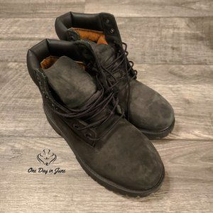 Timberland PrimaLost 200 Boots